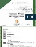 Manual Formato Único Acta Nacimiento.pdf