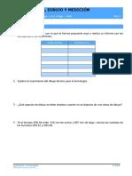 Actividades_2ESO_1DibujoMedicion