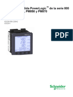 Power Logic_PM800_User_Guide_ES.pdf
