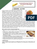 JGA-2014-02-27-le-foie