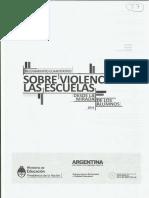 Obsr. Arg de Violencia.pdf