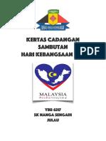kertas-cadangan-sambutan-hari-kebangsaan-20151.pdf