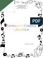 F.E.A. Trabajo singular Francis T.pdf