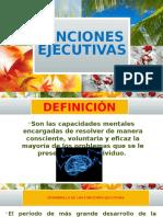 funcionesejecutivas-130720200045-phpapp01