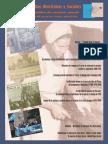 van-der-linden-conceptualizacic3b3n-la-clase-obrera.pdf