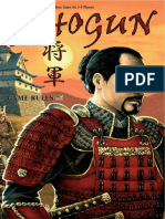 Shogun Rules.pdf