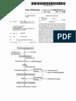 patente 345