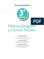LIBRO HISTORIA 3 BASICO ESTUDIANTE.pdf