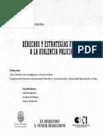 DERECHOS Y ESTRATEGIAS FRENTE a la violencia policial.pdf