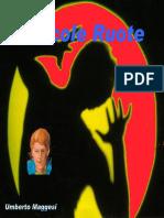 Piccole_Ruote.pdf