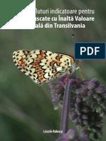 Butterfly_dry-grasslands_RomanianA5.pdf