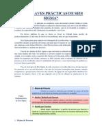 Las Claves Practicas de Seis Sigma [111283]