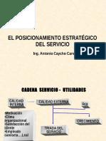 Mkt Servicios Sesión 2_USMP (1).ppt