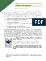 Skola_koja_razvija_kreativnost.pdf