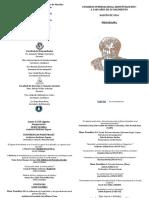 Programa Congreso_Aristóteles Hoy