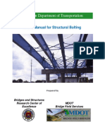 Field Manual for Structural Bolting FINAL1 455511 7