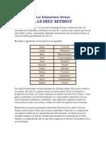 124838549-Las-Emanaciones-Divinas-docx.docx
