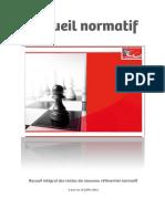 1_14_bible_normes_ec_version_09_2012.pdf
