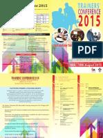 TrainersConference2015.pdf