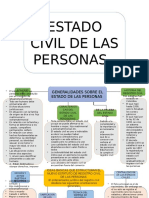 Civil General y Personas Copia
