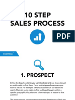 10stepprocess-151005175427-lva1-app6892.pdf