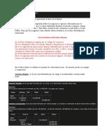 Libros de la Contabilidad.docx