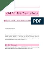 GATE-Mathematics-Questions-All-Branch-By-S-K-Mondal.pdf