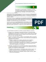 Unidad 3 Gestión económica y presupuestaria. Gestión de los recursos humanos.pdf