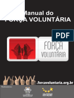 Manual Forca Voluntaria