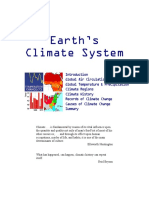 earths climate systems notes kean university