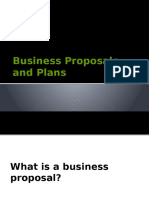 Business Proposals (Folder Version)
