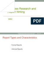 Business Reports (Folder Version)