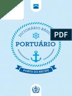 f81u-dicionario_portuario.pdf