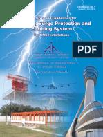 CNSManual-Vol-VVer2 Lightning Prot and Earthing