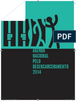 Agenda-em-Portugues.pdf