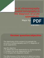 usg review.pptx