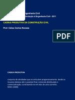 Aulas_11-13_04.ppt.pdf