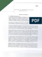 Iniciativa Recuperación fiscal del Estado 2016.pdf