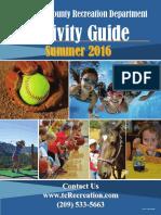 Recreation Guide - Final Draft (5-16-16)_201605161904036657