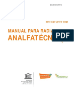 Manual Radialistas Analfatecnicos.pdf