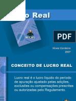 Lucro Real 1 TINO