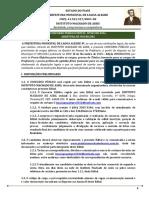Inst Machadode Assis 211 Edital Retificado n 0012016