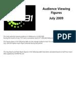 viewingfigures-c31-2009-07