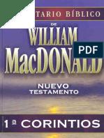 WMacD-CB-NT-1ªC-