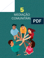 MEDIAÇÃO COMUNITÁRIA.pdf