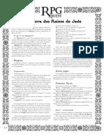 Guerra dos Reinos de Jade.pdf