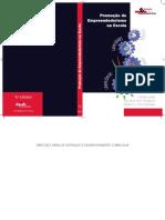 3307013-Guiao-empreendedorismo.pdf