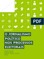 Ebook_O_jornalismo_político.pdf_.pdf