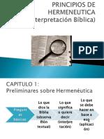 1 Hermeneutica Introclass Cap1