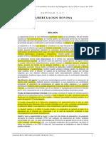 Tuberculosis OIE (Editado)